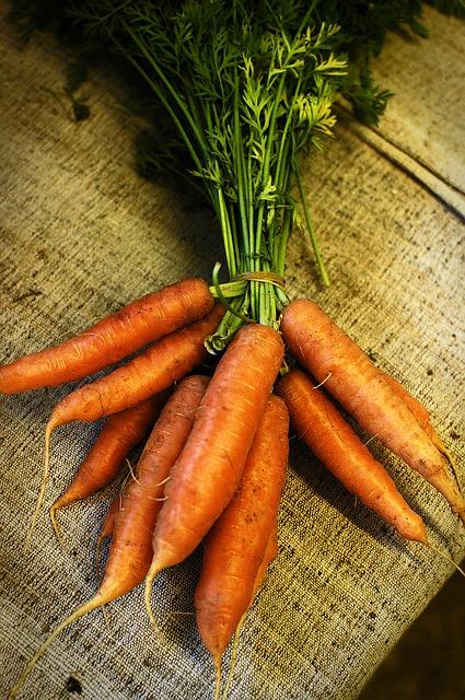 carrot-664741_640