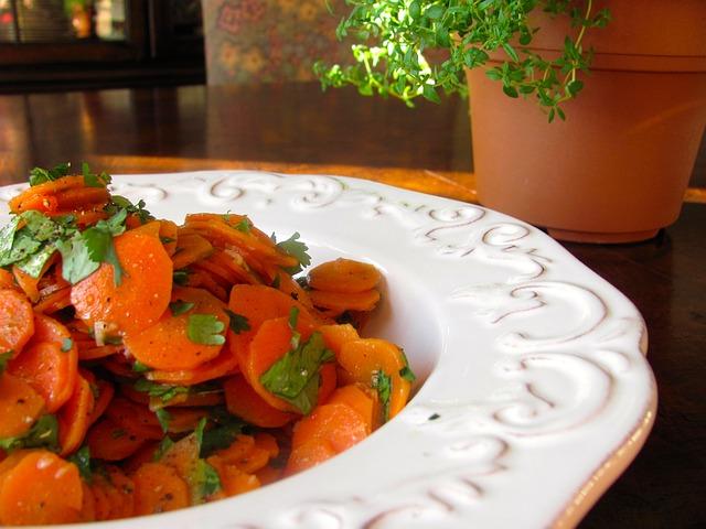 carrots-424015_640