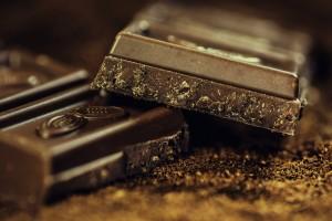 Čokoláda: 10 zdravých dôvodov, prečo by ste ju mali milovať