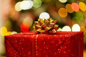 Ideálny darček pod stromček? Odšťavovač!