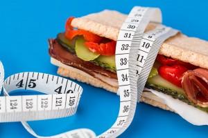 Dajte stopku prísnym diétam