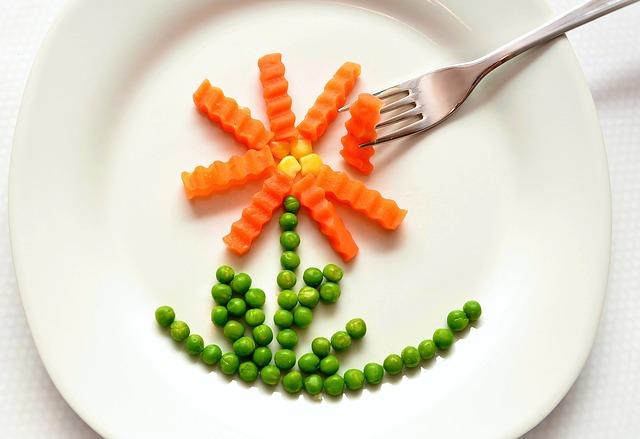 eat-547511_640