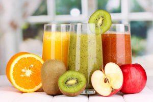Ako sa správne stravovať?