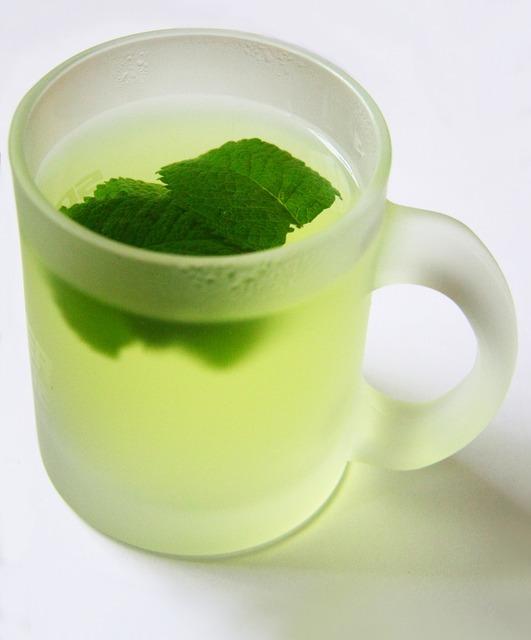 peppermint-tea-1109_640
