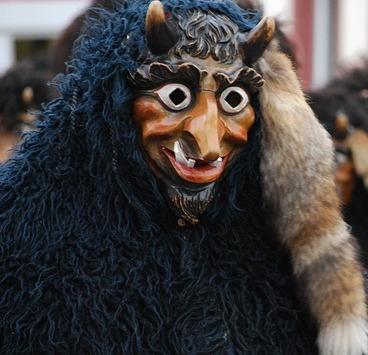 carnival-278322_640