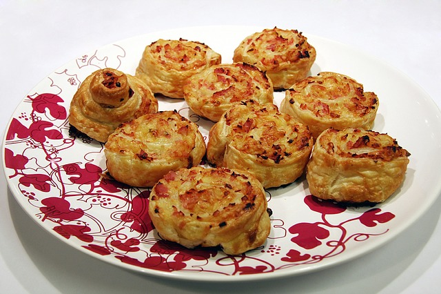 puff-pastry-74358_640