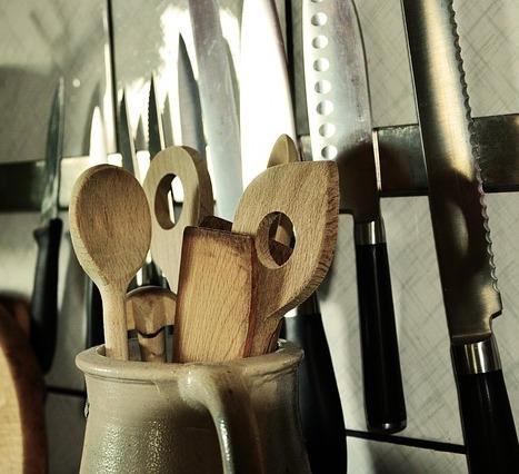 wooden-spoon-1013566_640