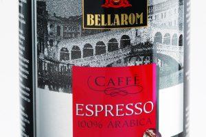 Lidl novinka: Bellarom Caffè Espresso – tradičná talianska chuť