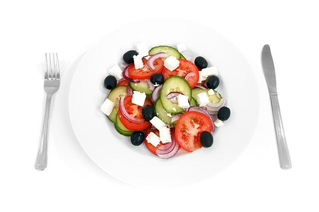appetizer-16959_640