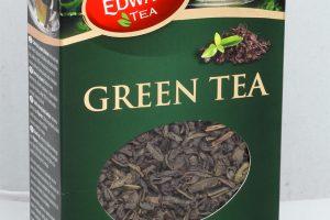 Sir Edward Tea – sypané čaje špičkovej kvality