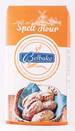 Splet Flour
