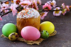 Prečo slávime Veľkú noc cez deň a čo skrývajú ďalšie paradoxné názvy