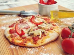 pizza-1048299_1280
