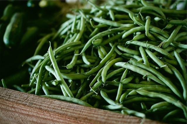 vegetable-642119_640