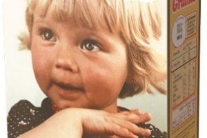 Po veľkom úspechu prvého Retro týždňa prichádza Lidl opäť sobľúbenými retro produktmi