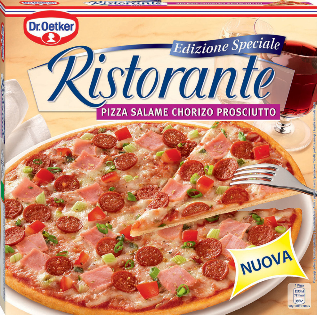 Dr_Oetker_ES_Pizza_Ristorante_ChorizoProsciutto_315g_3D_RGB