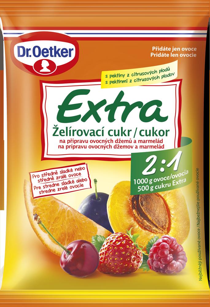 Dr_Oetker_Extra_Zelirovaci_cukor_s_pektinmy_z_citrusovych_plodov_500g_3D_RGB