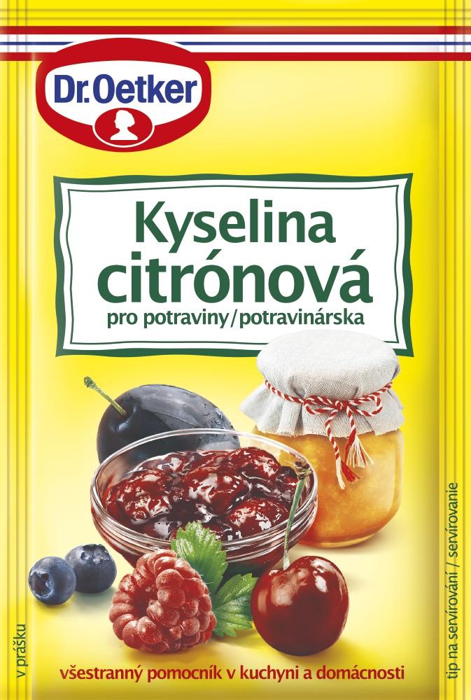 Dr_Oetker_Kyselina_citronova_potravinarska_20g_3D_RGB (1)
