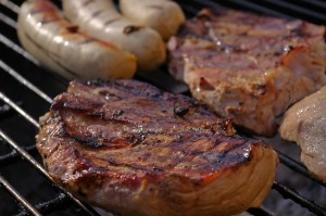 grilled-meats-1309431_1280