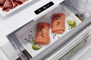Ak chcete, aby bolo vaše jedlo čerstvé, chutné a farebné, musia také byť aj suroviny