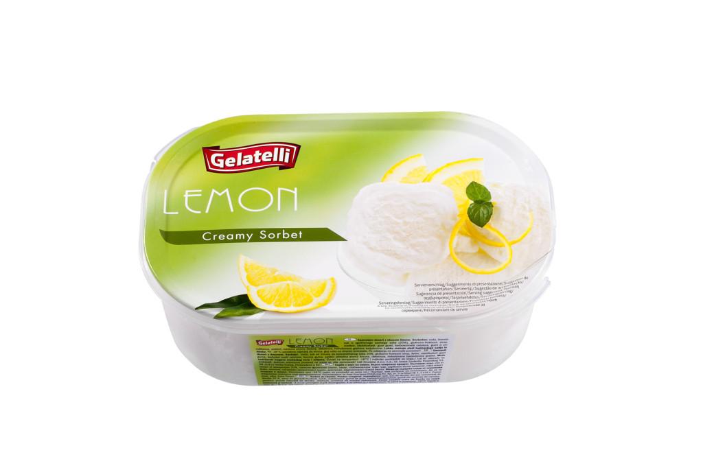 Gelatelli_lemon