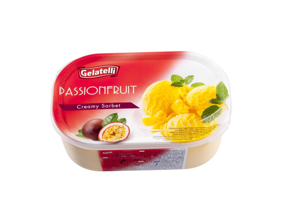 Gelatelli_passion_fruit