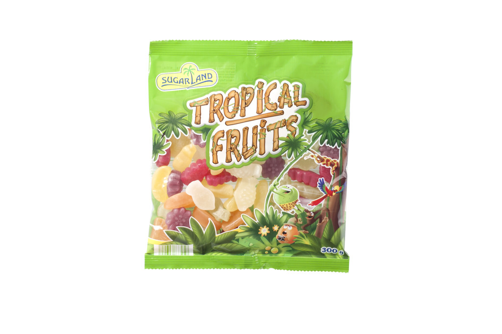 Sugarland_tropical_fruits
