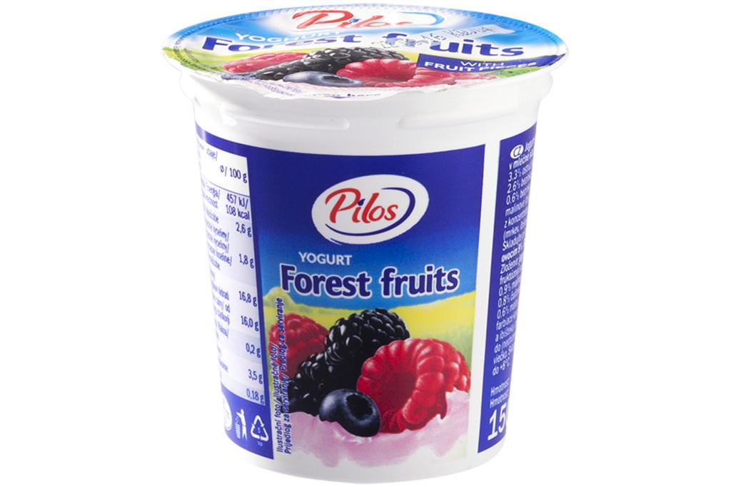 Yogurt_forest_fruits