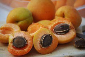 Marhule: Chutné a zdravé letné potešenie
