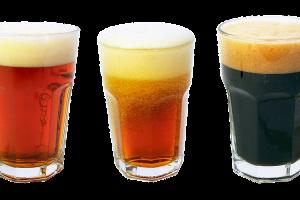 Nazjedenie na koštovke: Nemecké pivo Stephans Bräu