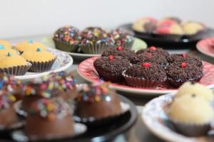 9 tipov ako prekonať chuť na sladké