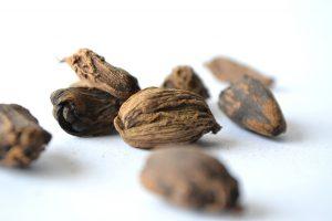 Muškátový orech: Korenie či jed?