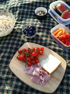 picnic-888398_1280