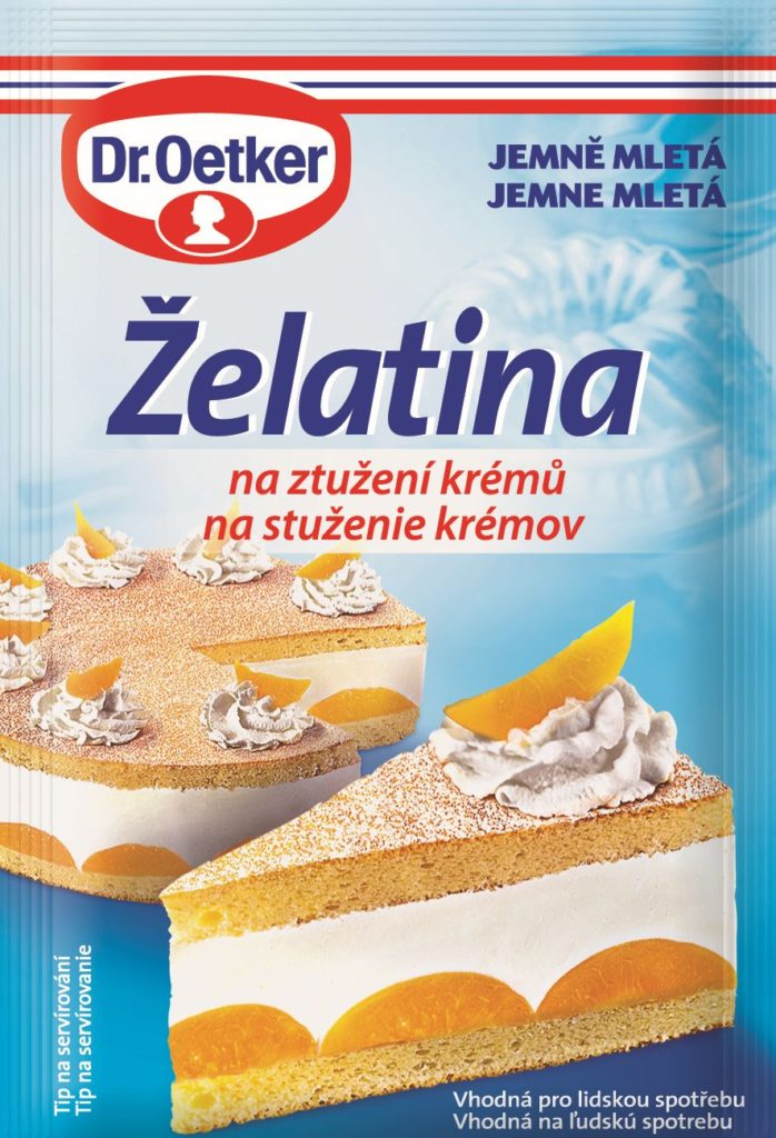 Dr.Oeker_Zelatina_na_ztuzeni_kremu_20g_3D_CMYK