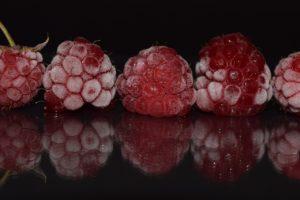raspberries-1494081_1280