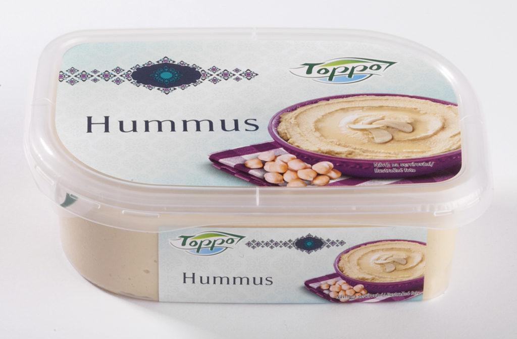 hummus_-cesnak