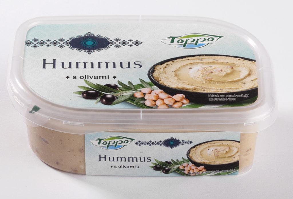 hummus_olivy