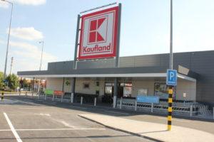 Spotrebitelia rozhodli: Kaufland ponúka najkvalitnejšie potraviny