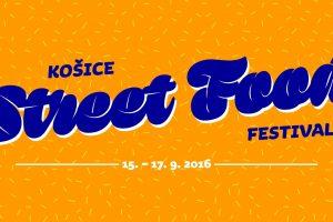 Prvý medzinárodný Street Food Festival v Košiciach