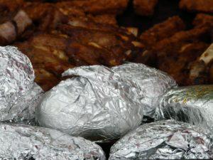 baked-potatoes-58735_1280