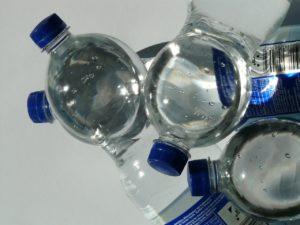 bottles-60466_1280