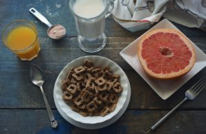 cereal-1543190_1280