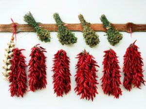 dried-herbs-748418_1280