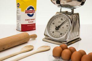 Praktické rady do vašej kuchyne