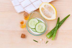 Bionatural – zažite zdravie na vlastnej koži