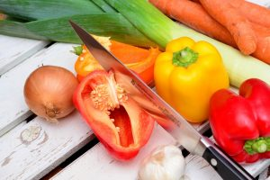 Akú zeleninu vypestujete aj v byte?