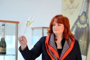 Slovenské sekty opäť medzi elitou