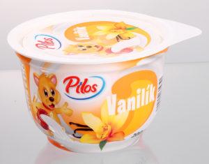 pilos-vanilik