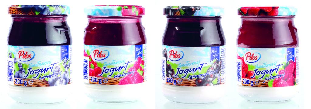 pilos_jogurt