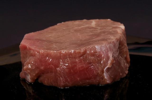beef-1239184_640